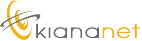 شرکت کیانانت جم