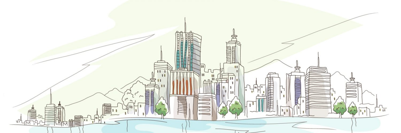 travel-illustrations-3_00446493